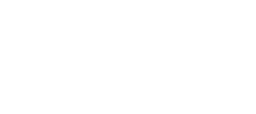 Physician's Hearing Care footer logo