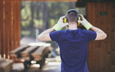 3 Things to Know About Workplace Hearing Loss
