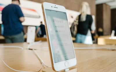 Latest Apple iOS 13 Causing Connectivity Issues for Hearing Aid Users