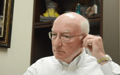 Should You Buy Over-the-Counter (OTC) Hearing Devices? – An Audiologist's Opinion