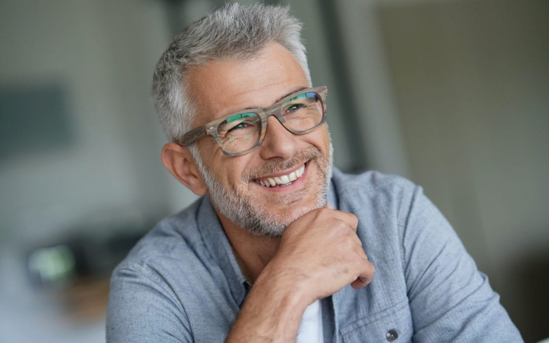 Why Men Should Make Their Hearing Health a Priority