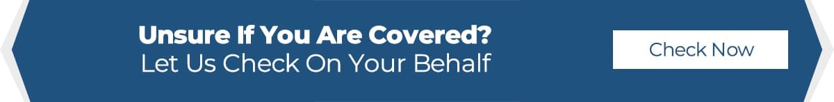 Does BlueCross BlueShield Insurance Cover Hearing Aids?