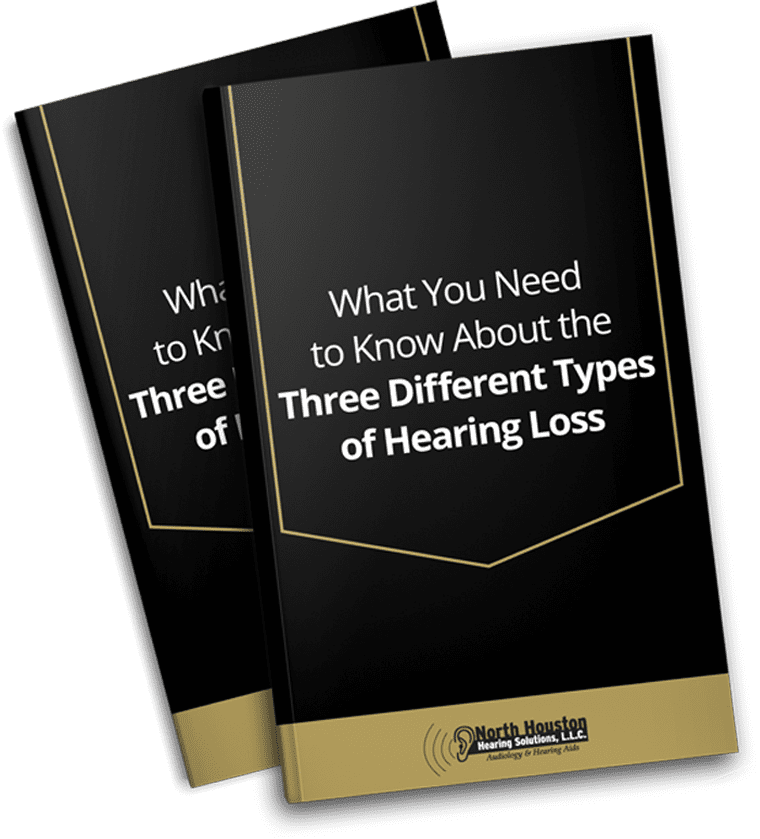 informative guide to hearing loss