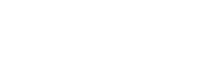North Houston Hearing Solution footer logo