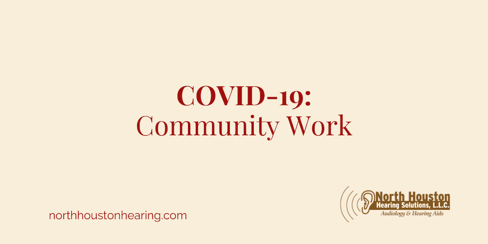 covid-blogs-community