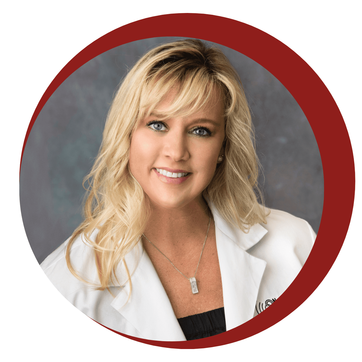 Lacey Brooks - Physician Resources