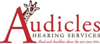 Audicles Hearing Services