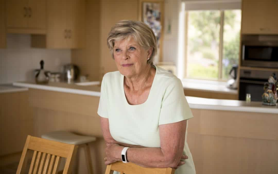 What Are The Main Causes of Hearing Loss in Older Adults?