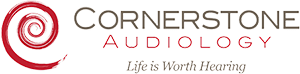 Cornerstone Audiology