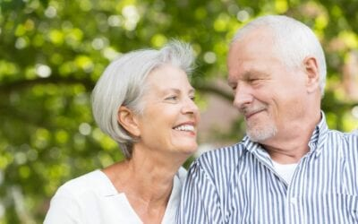 Signs and Symptoms of Hearing Loss and Next Steps