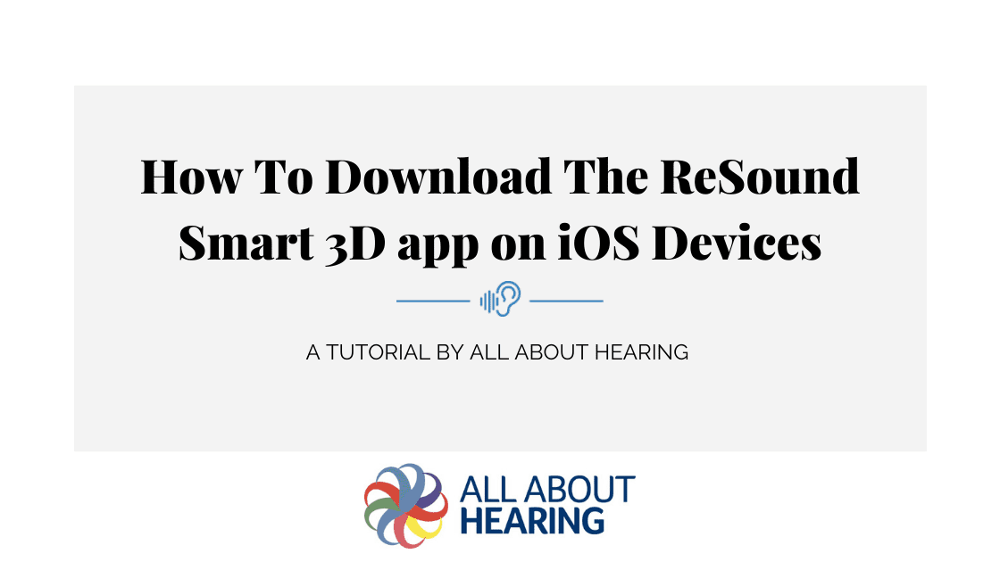 Download the app IOS