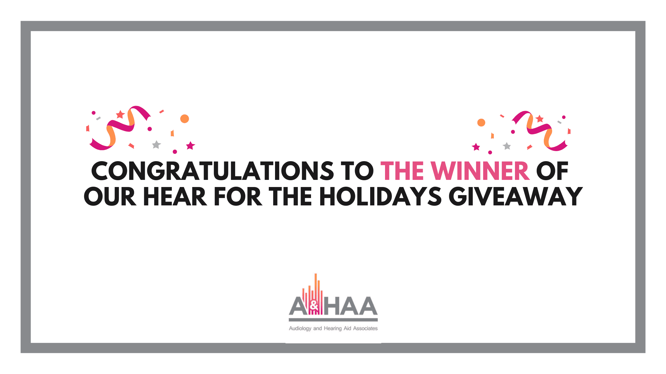 Congratulations-to-the-winner-of-our-hear-for-the-holidays-giveaway