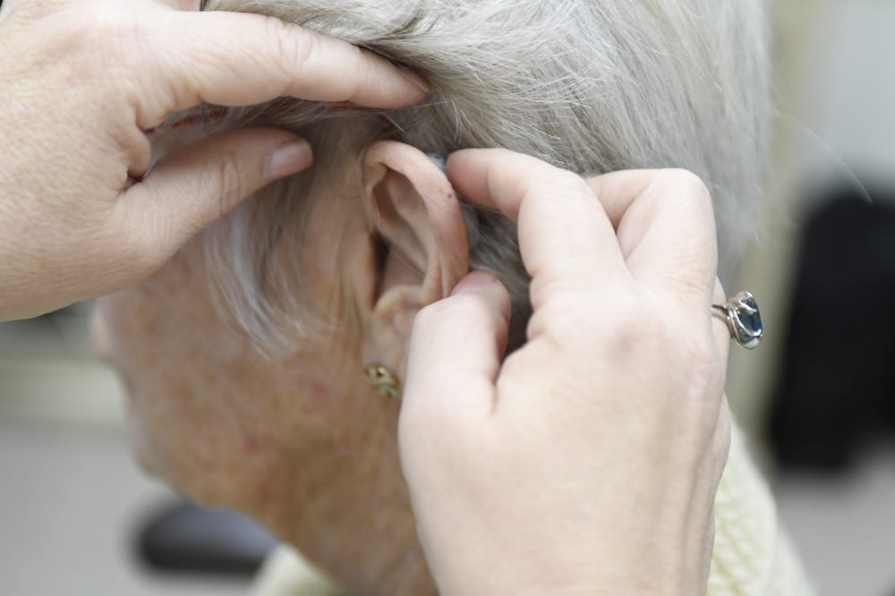 Are Hearing Aids Covered by Medical Insurance?