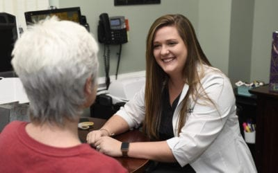 5 Tips for Helping Loved Ones with Hearing Loss