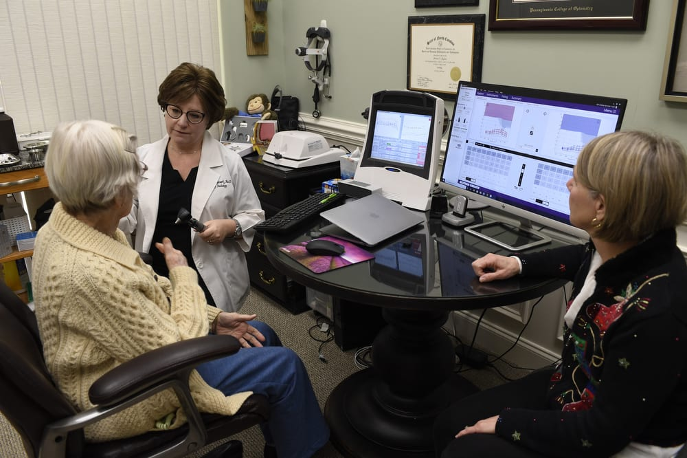 Troubleshooting If Your Hearing Aid is Not Working