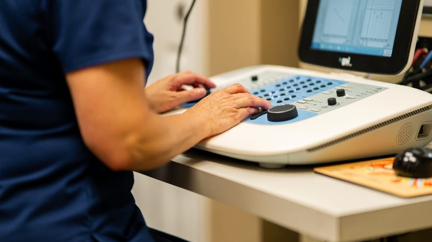 what to expect at your next annual appointment