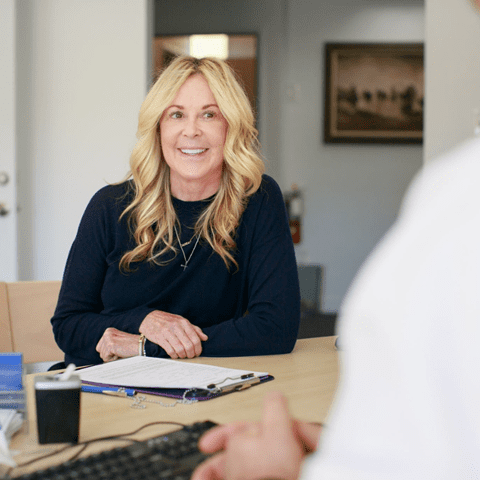 Costco vs. Berkeley Hearing Center – What's The Difference?