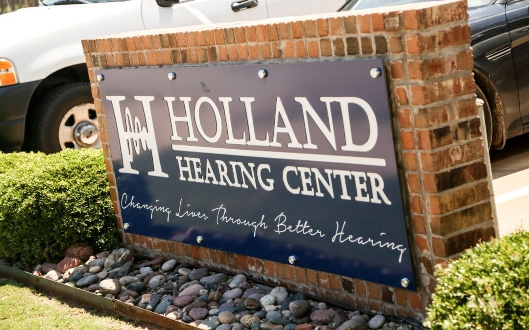 How To Troubleshoot Hearing Aid Issues