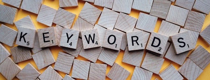 Copywriting and communication - The Power of Words