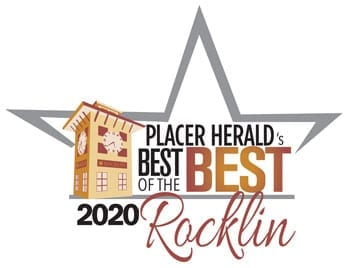 Placer Herald's Best of the best