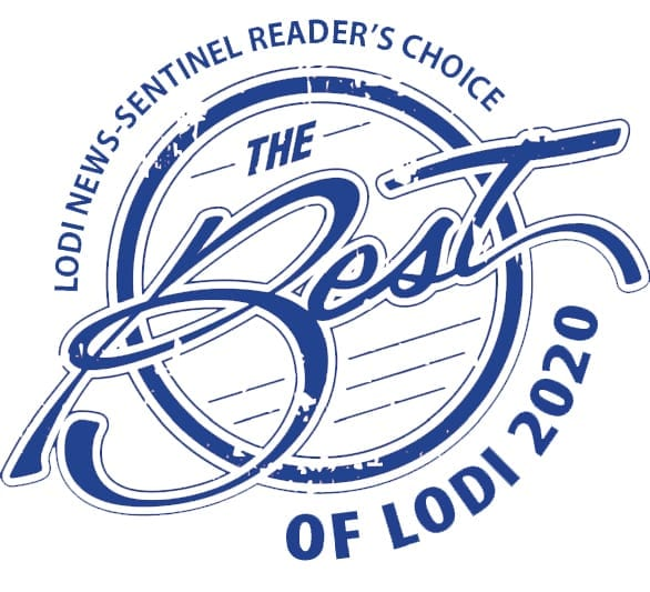 The best of Lodi 2020