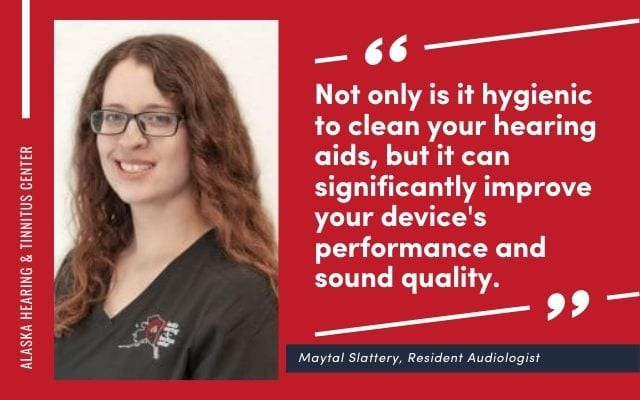 Maytal Slattery quote - blog feature