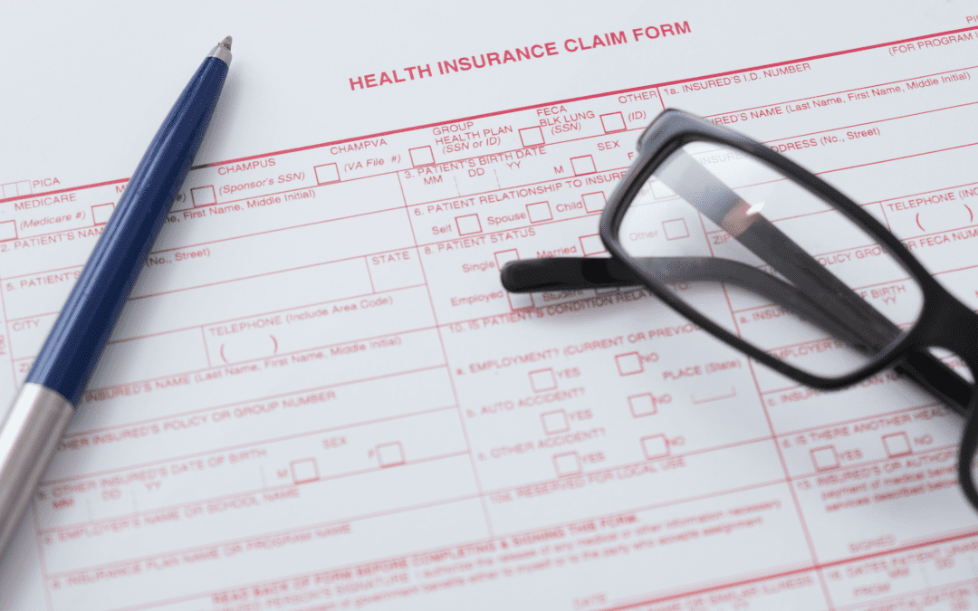 Health insurance | Clarity Hearing