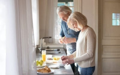 When and How Long Should I Wear My New Hearing Aids?