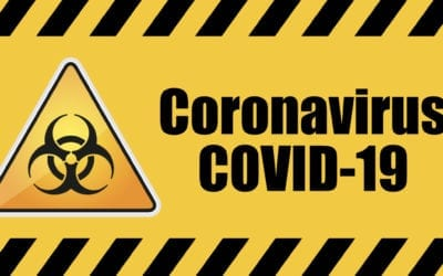 How Coronavirus/COVID-19 Effects the Hearing Care Industry and What You Should Do?
