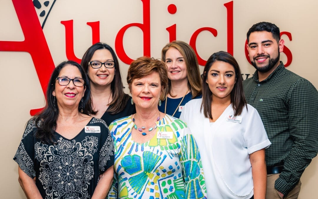 "Why a Heavily-Respected San Antonio Clinic Says that The 'Inner Circle' ""Changed Their Business"" and Their Advice to You"