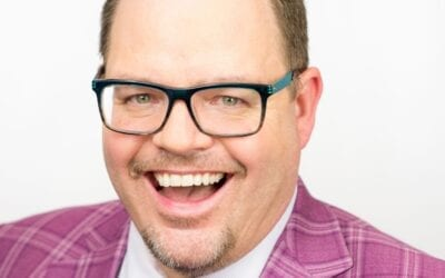 Jay Baer's Advice on Creating a Powerful Word-of-Mouth Strategy